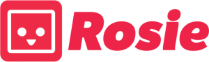 Red_Rosie_Logo_Name_dbjbbf-2