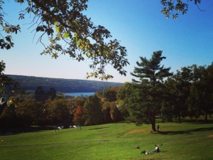 4-ithaca-new-york--home-of-cornell-university-and-ithaca-college