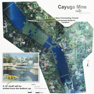 cargill_mine_new_shaft