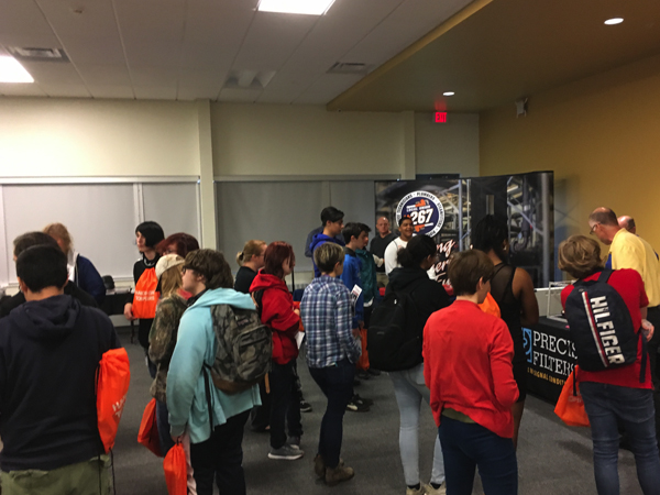 Manufacturing Day_11
