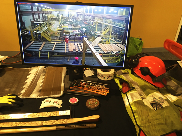 Manufacturing Day_18
